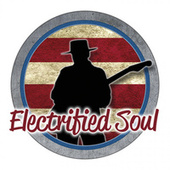 A Little Christmas Carol von Electrified Soul
