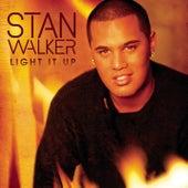 Light It Up de Stan Walker