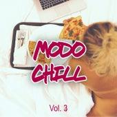 Modo Chill Vol. 3 von Various Artists
