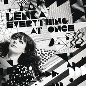 Everything At Once by Lenka