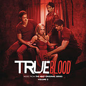 True Blood: Music From The HBO® Original Series Volume 3 de Various Artists