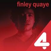 4 Hits de Finley Quaye