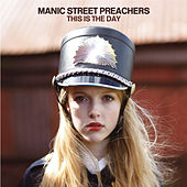This Is The Day de Manic Street Preachers