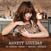 In meiner Mitte - Special Edition von Annett Louisan