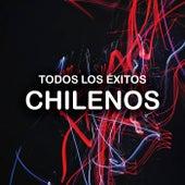 Todos Los Éxitos Chilenos de Various Artists