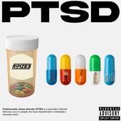 PTSD de Rimzee