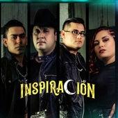 Ya Me Enteré by Inspiración