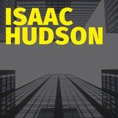 Parking Entrance de Isaac Hudson