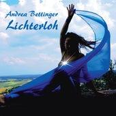 Lichterloh von Andrea Bettinger