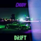 Drift by Chudy