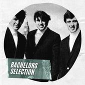 Bachelors Selection by The Bachelors