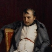 The Age of Napoleon (Part 3) by The French Whisperer
