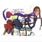 Grass by Animal Collective