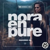 Monsoon EP (The Extended Mixes) von Nora En Pure