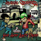 Hip Hop Aint Dead de MC Ron