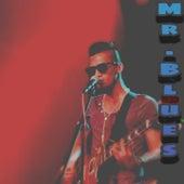Mr. Blues by Mr.Blues