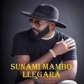 Llegara de Sunami Mambo