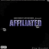Affiliated by Fas Action