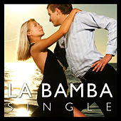 La Bamba - Single by Ritchie Valens
