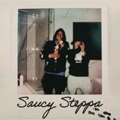 Saucy Steppa von Lingo