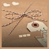 You You You de Various Artists