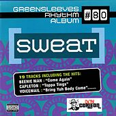 Sweat de Various Artists