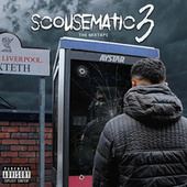 Scousematic 3 by Aystar