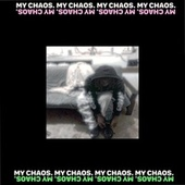 My Chaos by Uknoxoxo