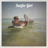 Surfer Girl de Various Artists