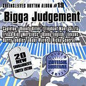 Bigga Judgement von Various Artists