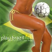 Play Brazil - Exterior by Various Artists