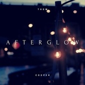 Afterglow by Thom Cooper