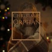 Christmas Orphan de Various Artists