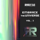 Embrace the Universe, Vol. 3 by Various Artists