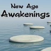 New Age Awakenings von Various Artists