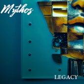 Legacy by Mythos