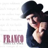 Toda la Vida von Franco