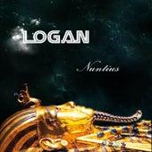 Nuntius de Logan