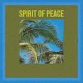 Spirit Of Peace de Various Artists