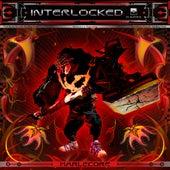 Interlocked by Danny L Harle