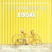 Les Chansons de 1956 von Various Artists