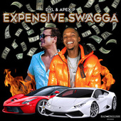 Expensive Swagga by Dyl