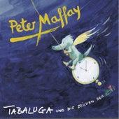 Tabaluga und die Zeichen der Zeit de Peter Maffay