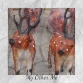 My Other Me de Various Artists