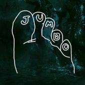Chump / Mute de Jumbo