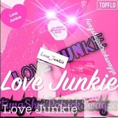 Love Junkie de FungShuiPratrickSwayze