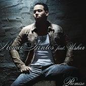 Promise von Romeo Santos