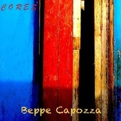 Cores by Beppe Capozza