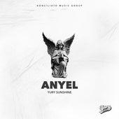Anyel by Yury Sunshine