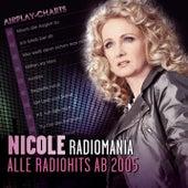 Radiomania von Nicole